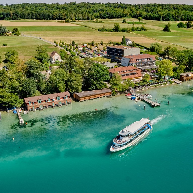 Seerose-Resort-and-Spa-Meisterschwanden_hotel_201808_DJI_0041-1_.jpg